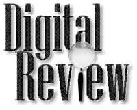 Digital Review Autograph and Counterfeit services by Global Authentics LLC